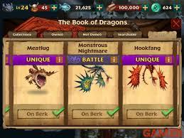 runes dragons rise berk strategy guide