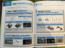 toyota prius petrol consumption 2016 toyota prius details leak in manual returns 40 km l