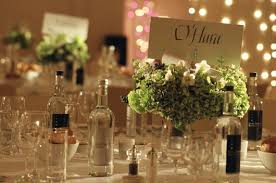 decorating different types of wedding venue the wedding community