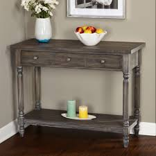 cheap dining room buffets sideboards latest home decor and design