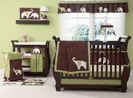Cocalo Bedding Baby Nursery Decor Crib Bedding Baby Nursery Sets Cocalo Plum