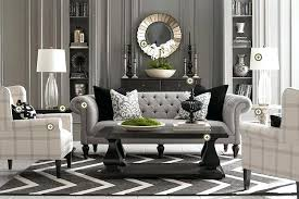 Designer Living Room Furniture Interior Design Living Room Sofa Ideas Living Room Furniture Ideas At Home And