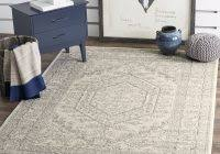 8x12 Area Rug Picture 21 Of 50 Area Rugs 8 X 12 Lovely Walmart Area Rugs 8 X