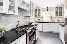 is cabinet refacing cheaper refacing vs buying new refacing is not cheaper the