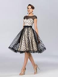 124 best short prom dress images on pinterest clothes
