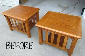 craftsman style coffee table craftsman style coffee table craftsman style coffee table top s
