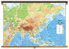 Topographic Map Of Russia U2022 by 100 China Topographic Map China Map Virtual Tour Maps Of Beijing
