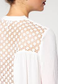 free people de corps bands of america women blouses u0026 tunics free