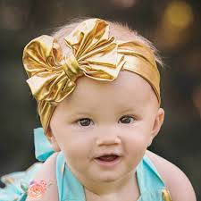 baby hair accessories baby headband bajby is the leading kids clothes toddlers