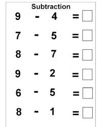 math worksheets for preschoolers chapter 1 worksheet mogenk