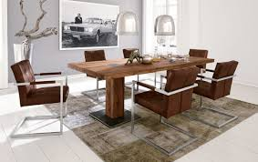 Musterring Esszimmer Sessel Best Esszimmer Mobel Musterring Pictures House Design Ideas