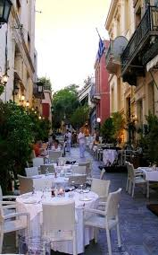 Athens City Breaks Guide by 68 Best Take Me On A City Images On Places