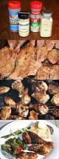 best 25 dry rub chicken ideas on pinterest grilled chicken rub