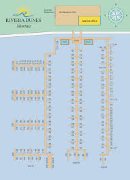 Odessa Florida Map by Riviera Dunes Marina Premier Bradenton Marina