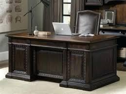 Office Desk For Sale Executive Desk For Sale Mahogany Executive Desk For Sale Executive