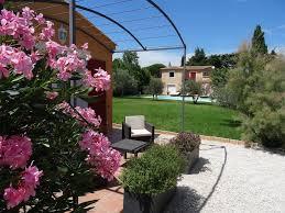 guesthouse mas u0027xime saint rémy de provence france booking com