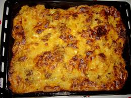 cuisine grecque moussaka images gratuites plat aliments produire pâtes tartiflette