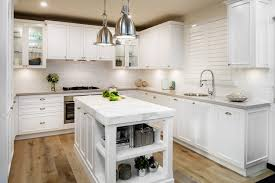 country style kitchen furniture farmers htons style kitchens quality handmade
