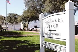 rosemary beach florida city guide 30a u2022 brenda dalton tulsa