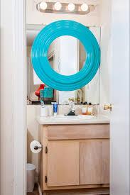 dwell bathroom ideas bathrooms inspiration dwell designs australia australia hipages