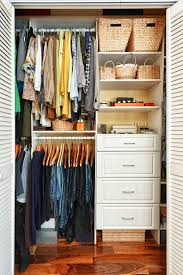 68 best small closet ideas images on pinterest dresser home and