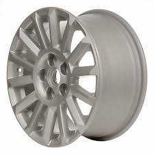 Awesome Choice 20 Inch Vogue Tires For Sale Wheels For Cadillac Cts Ebay