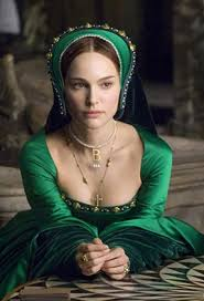 woman with necklace images Famous necklaces worthy of their roles jpg