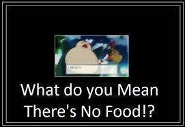 Snorlax Meme - snorlax food meme original memes p3 by 42dannybob on deviantart