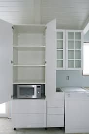 ikea cabinet ideas 125 best ikea kitchens images on pinterest kitchen ideas kitchen
