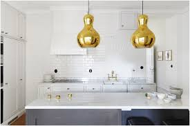 light fixtures kitchen island kitchen kitchen island light fixtures uk kitchen island light