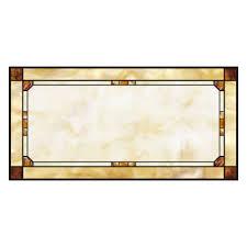 decorative ceiling light panels decorative ceiling light panels r jesse lighting