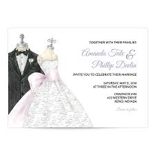 custom wedding invitations u0026 stationery papyrus