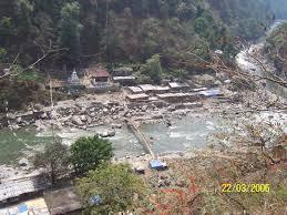 Rock Garden Darjeeling by Sewaro Rock Garden Photos And Image Gallery Holidayiq
