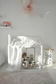 kuschelh hle kinderzimmer innenarchitektur fantastisch kuschelhöhle kinderzimmer selber