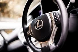 lexus lfa steering wheel lexus rx 450h reviews round up lexus