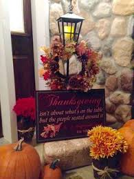 12 thanksgiving sign at creative signs graphics http www