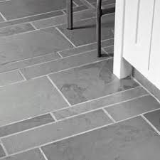 zspmed of slate tile floor awesome for home decorating ideas with