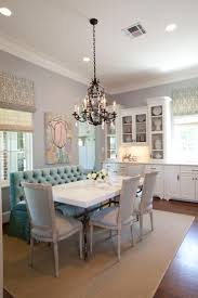the 25 best banquette seating ideas on pinterest kitchen