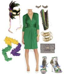 mardi gras fashion mardigras1 jpg