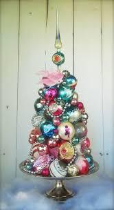 Christmas Centerpiece Craft Ideas - 13 best xmas craft ideas images on pinterest christmas crafts