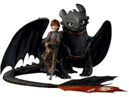 train dragon night fury toothless dragon bedding