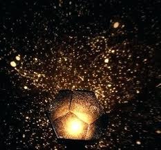 bedroom star projector light stars on ceiling star light for bedroom incredible ideas