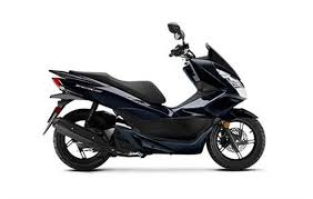 Honda Rugged Scooter Scooter Richmond Honda House Always The Best Price