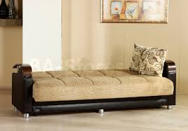 715 45 luna sofa bed fulya brown sofa beds 7