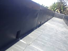 wsa services waterproofing specialist shower sealing concrete repairs