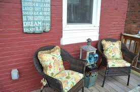 Pier One Patio Chairs Pier One Imports Patio Furniture Pier 1 Porch Pier One Imports