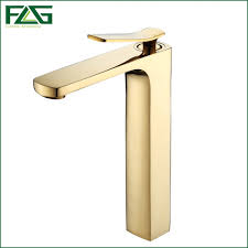 popular sink modern buy cheap sink modern lots from china sink