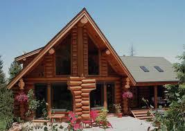 Rocky Mountain Log Homes Floor Plans Rocky Mountain Log Homes Colorado Log Home Mywoodhome Com