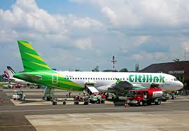 airasia vs citilink citilink passenger removed from flight for smoking news the