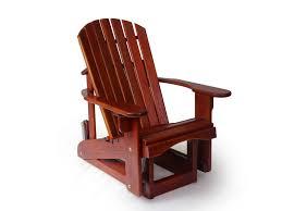 outdoor modern rocking chair carolina lane glider recliner
